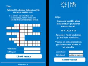 HSL joukko pic3
