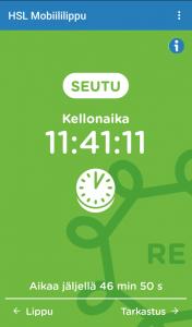 Kellonaika_HSL