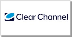 Logo_ClearChannel