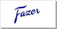 Logo_Fazer