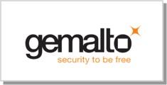 Logo_Gemalto