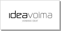 Logo_IdeaVoima