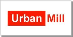Logo_UrbanMill