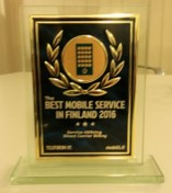 Best Mobile Service Price Slush